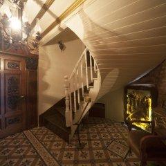 Отель Palation House интерьер отеля фото 2
