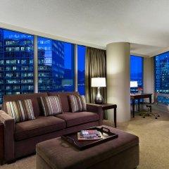 Отель Auberge Vancouver Hotel Канада, Ванкувер - отзывы, цены и фото номеров - забронировать отель Auberge Vancouver Hotel онлайн развлечения