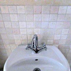 Отель Casa Luna Нидерланды, Амстердам - отзывы, цены и фото номеров - забронировать отель Casa Luna онлайн ванная