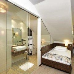 Hotel Prater Vienna 4* Полулюкс с различными типами кроватей фото 7