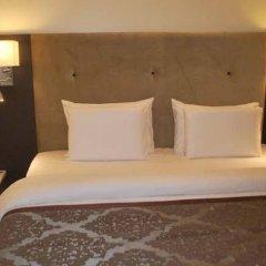 Отель Lakeem Suites Ikoyi комната для гостей фото 4