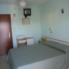 Hotel Como комната для гостей