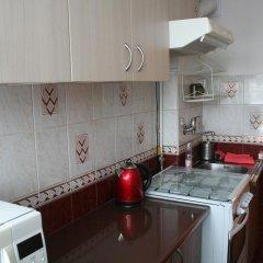 Отель Apartamenty Varsovie Śródmieście - Aleje Jerozolimskie в номере