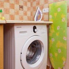 Гостиница Уютный Украина, Одесса - 8 отзывов об отеле, цены и фото номеров - забронировать гостиницу Уютный онлайн удобства в номере фото 2