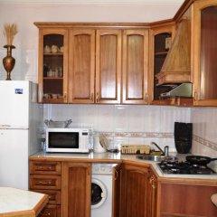 Отель Saryan Street Studio Apartment Армения, Ереван - отзывы, цены и фото номеров - забронировать отель Saryan Street Studio Apartment онлайн в номере фото 2