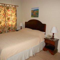 Отель Pipers Cove Resort Ямайка, Ранавей-Бей - отзывы, цены и фото номеров - забронировать отель Pipers Cove Resort онлайн комната для гостей фото 5