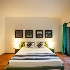 Hotel Elephant Reach 4* Улучшенный номер с различными типами кроватей фото 2