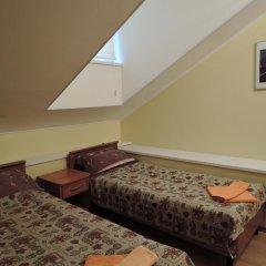 Гостиница АВИТА Стандартный номер с различными типами кроватей фото 2