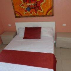 RIG Hotel Plaza Venecia 3* Стандартный номер с различными типами кроватей фото 29