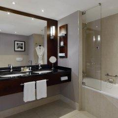 Cologne Marriott Hotel 5* Стандартный номер с различными типами кроватей