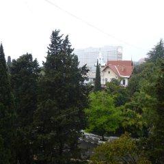 Апартаменты в Сочи 5 желаний фото 3