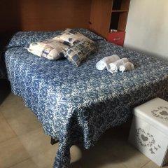 Отель Villa Priscilla Италия, Чинизи - отзывы, цены и фото номеров - забронировать отель Villa Priscilla онлайн с домашними животными
