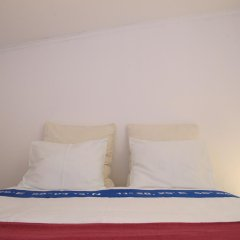 Отель Avenue House комната для гостей фото 4