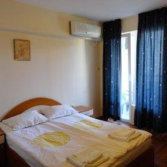Hotel Kiparis 2* Стандартный номер с различными типами кроватей фото 6