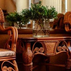 Мини-отель Сказка интерьер отеля фото 2
