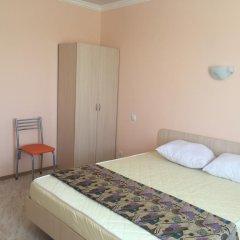 Гостиница Guest House Briz в Анапе отзывы, цены и фото номеров - забронировать гостиницу Guest House Briz онлайн Анапа комната для гостей фото 4