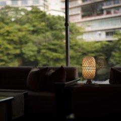 Hotel Shirakawa Yunokura Никко гостиничный бар