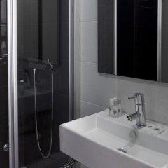 Отель Boavista Guest House 3* Стандартный номер разные типы кроватей фото 5