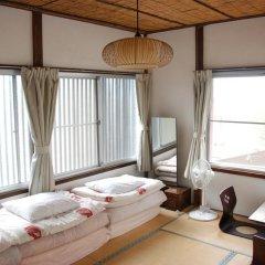 Отель Guest house Tora Никко спа
