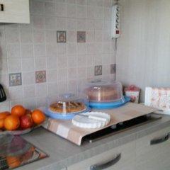 Отель BBCinecitta4YOU Стандартный номер с различными типами кроватей фото 2