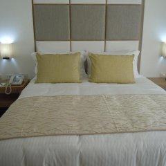 Отель Cosmos Cali комната для гостей фото 3