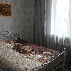 Гостиница Сафари Номер Эконом с разными типами кроватей фото 8