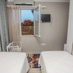 Walnut Shell Hotel 4* Стандартный номер с различными типами кроватей фото 17