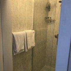 Hotel Amfora 3* Стандартный номер с различными типами кроватей фото 14