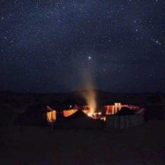Отель Riad Kemkem Марокко, Мерзуга - отзывы, цены и фото номеров - забронировать отель Riad Kemkem онлайн фото 6