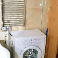 Апартаменты Vachnadze Apartment Студия с различными типами кроватей фото 17