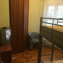 Гостиница Hostel Viktoria в Москве отзывы, цены и фото номеров - забронировать гостиницу Hostel Viktoria онлайн Москва удобства в номере фото 3