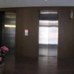 Отель Ottoman Suites интерьер отеля фото 2