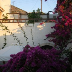 Отель Idillion Херсониссос фото 2