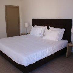 Отель Castelo Santa Catarina 3* Люкс разные типы кроватей фото 4