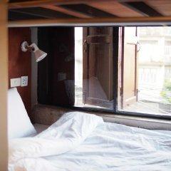 Bangkok Story - Hostel удобства в номере