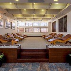 Гостиница Mirotel Resort and Spa Украина, Трускавец - 1 отзыв об отеле, цены и фото номеров - забронировать гостиницу Mirotel Resort and Spa онлайн сауна