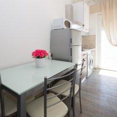 Апартаменты Residence 2 Studio & Suites в номере фото 2