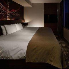Akasaka Granbell Hotel 3* Другое фото 11