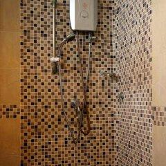 Отель Hathai House 3* Люкс повышенной комфортности с различными типами кроватей фото 14