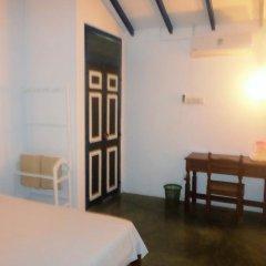 Отель Star Holiday Inn комната для гостей фото 2