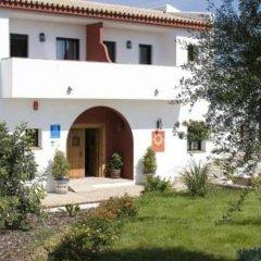 Отель Sindhura Испания, Вехер-де-ла-Фронтера - отзывы, цены и фото номеров - забронировать отель Sindhura онлайн фото 5