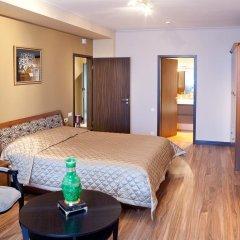 Апарт-отель Ханой-Москва 4* Апартаменты с разными типами кроватей