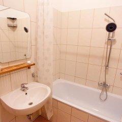 Отель Dandy House ванная