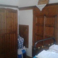 Отель Guesthouse Berat 2* Стандартный номер фото 4