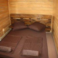 Гостевой Дом Просперус Апартаменты с различными типами кроватей фото 14