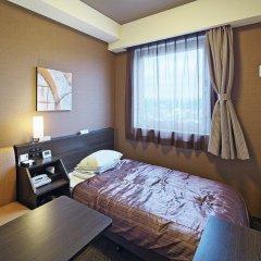 Hotel Route-Inn Yaita 3* Улучшенный номер