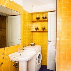 Отель Casa di Campo de' Fiori ванная