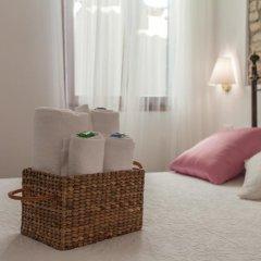 Отель B&B Residenza Corte Antica Италия, Венеция - отзывы, цены и фото номеров - забронировать отель B&B Residenza Corte Antica онлайн удобства в номере