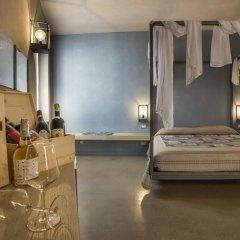 Отель Barolo Rooms Affittacamere Номер Делюкс фото 20