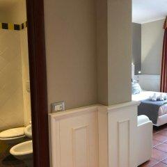 Отель 207 Inn 2* Стандартный номер фото 4